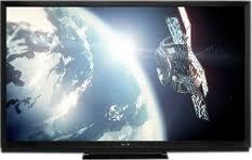 Elite LED TV