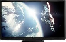 Elite LED TV