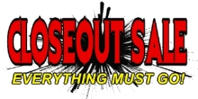 closeout-sale-banners-153
