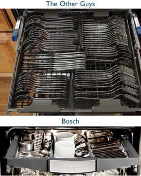 13-bosch dw launch 3rd rack comparison