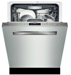 13-Bosch dw launch flush door-control look
